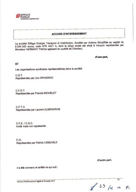 Accord-interressement 2014.2015.2016