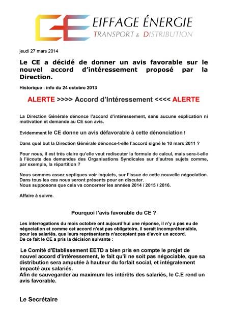 info-sur-decision-du-CE-mars 2014