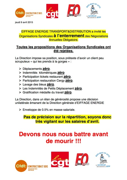 Bilan-NAO-2015-CFDT-tract-inter-syndical-09-avril