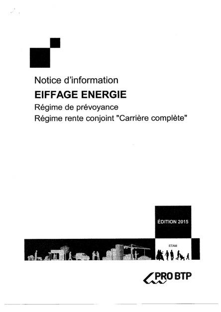 Rente-Conjoint-ETAM