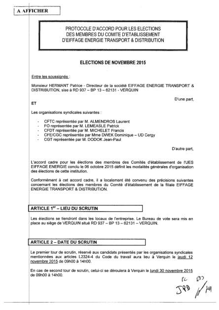 Protocole-Election-CE-EETD