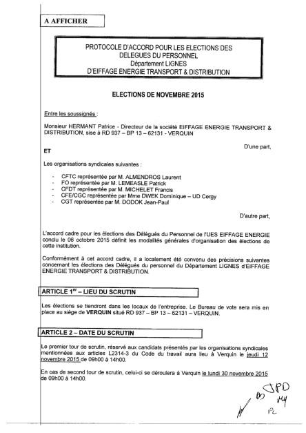 Protocole-Election-DP-EETD-Lignes