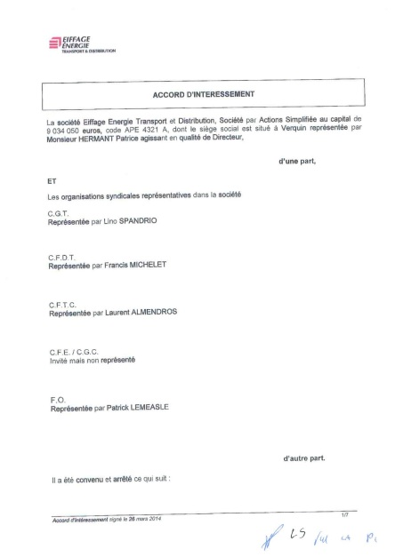 01-Accord-Interessement