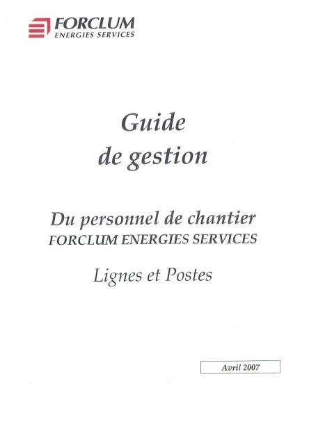 Guide-de-Gestion-Personnel