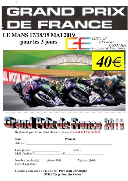 gp-moto-2019